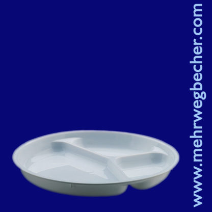 1014-plate-3-parts-pp-white-1