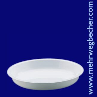 1015-plate-soup-pp-white-1