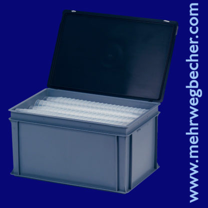 1017-transport-box-with-lid-stackable-1