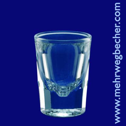 9002-easy-shot-4cl-san-crystal-clear-1