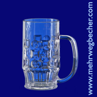 9003-beer-mug-0,4l-san-crystal-clear-1