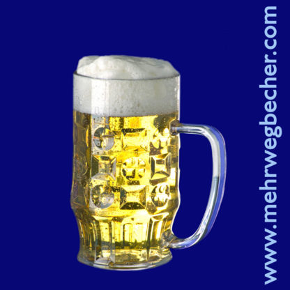 9003-beer-mug-0,4l-san-crystal-clear-2