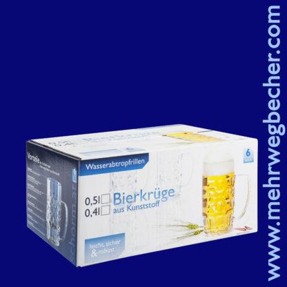 9006-beer-mug-0,5l-san-crystal-clear-6-pack-1