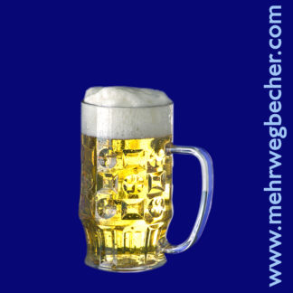 9007-beer-mug-0,3l-san-crystal-clear-1