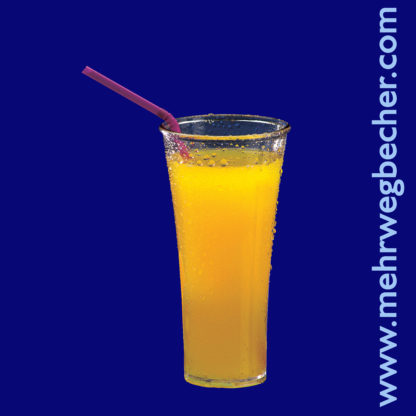 9009-elegance-drinking-cup-0,3l-pc-crystal-clear-1