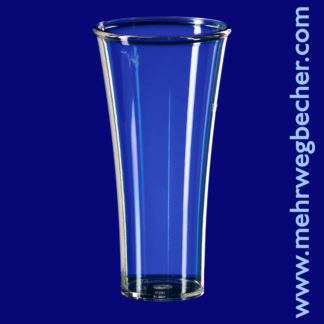 9011-elegance-drinking-cup-0,5l-pc-crystal-clear-1