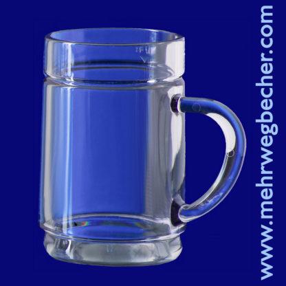 9014-gspritzter-schorle-glass-0,25l-san-crystal-clear-1