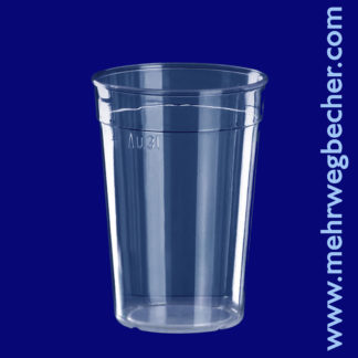 9019--reusable-cup-0,3l-pc-clear-plastic