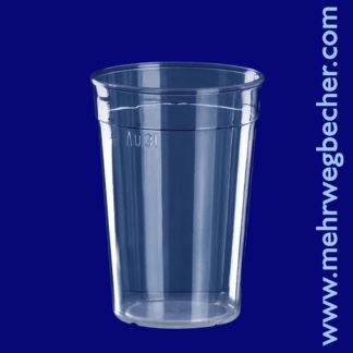 9019--reusable-cup-0,3l-pc-clear-plastic