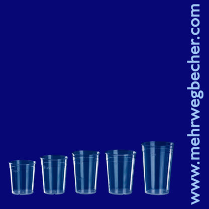 9019--reusable-cup-0,3l-pc-clear-plastic-set