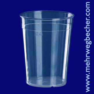 9021--reusable-cup-0,4l-pc-clear-plastic