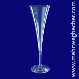 9035-champagne-flutes-0,1l-pc-crystal-clear-1