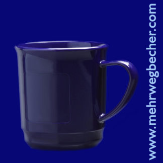 9037-1-mulled-wine-cup-0,2l-san-blue-stackable-1