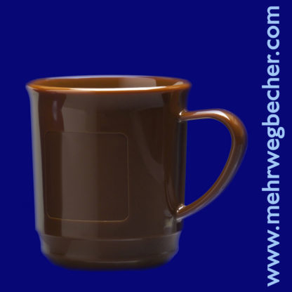 9037-2--mulled-wine-cup-0,2l-san-brown-stackable-1