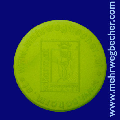 9038-1-exchange-coins-yellow-1