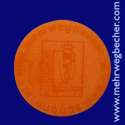 9038-4-exchange-coins-orange-1