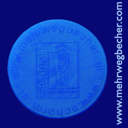 9038-5-exchange-coins-blue-1