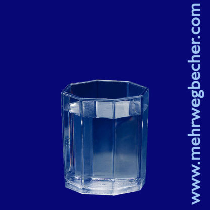 9039-stamperl-2cl-4cl-pc-crystal-clear-2