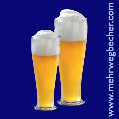 9042-wheat-beer-glass-0,5l-san-crystal-clear-3