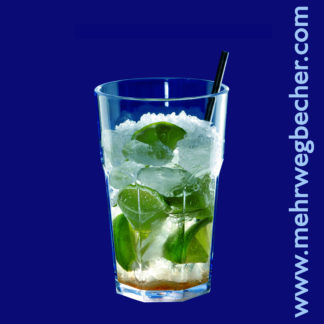 9044-1-caipirinha-glass-0,3l-san-crystal-clear-1