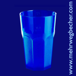 9044-6-caipirinha-glass-0,3l-san-partially-frosted-blue-1