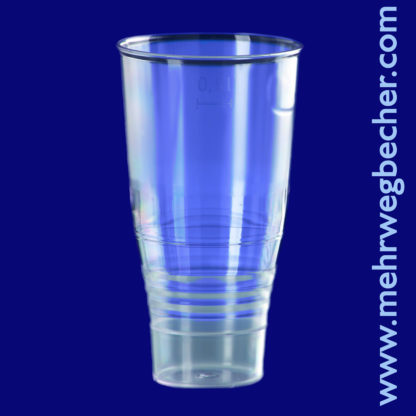 9047-open-air-cup-0,5l-pc-partly-frosted-1