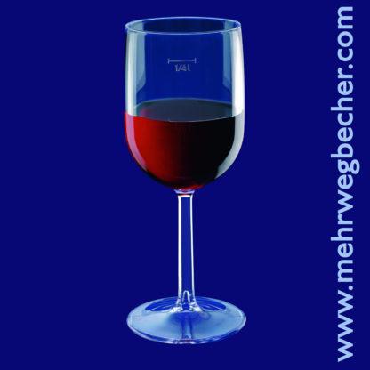 9048-wine-glass-1-4l-and-1-8l-san-crystal-clear-1