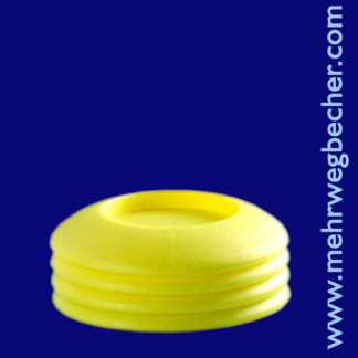 9050-top-and-bottom-0,3l-yellow-closure-with-straw-opening-extension-1