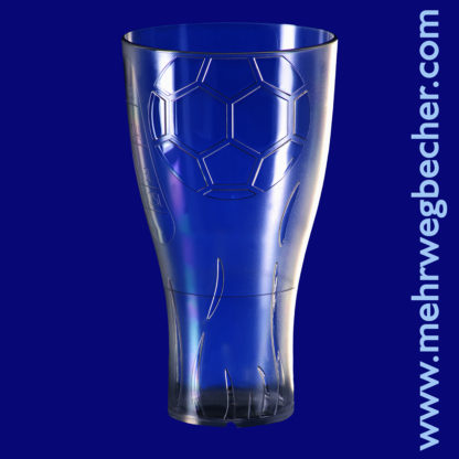 9053-euro-cup-0,5l-san-frosted-1