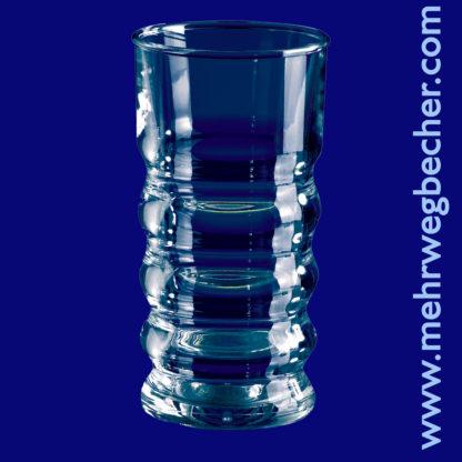 9055-samba-queen-0,25l-san-crystal-clear-1