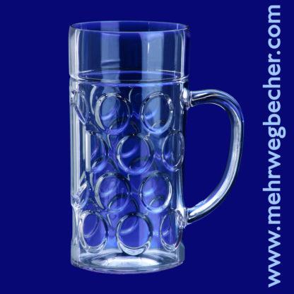 9058-mass-pint-1l-san-crystal-clear-1