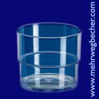 9060--allround-cup-0,2l-san-crystal-clear
