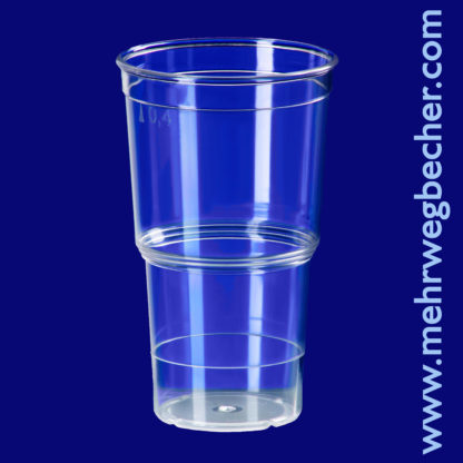 9065-eco-cup-0,4l-pc-crystal-clear-1