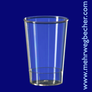 9067--promo-cup-0,1l-san-crystal-clear-1