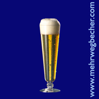 9068-beer-tulip-0,2l-san-crystal-clear-1