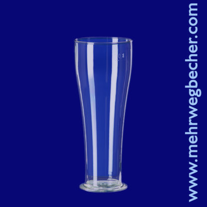 9073-wheat-beer-glass-0,3l-san-crystal-clear-1