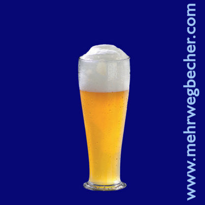 9073-wheat-beer-glass-0,3l-san-crystal-clear-2