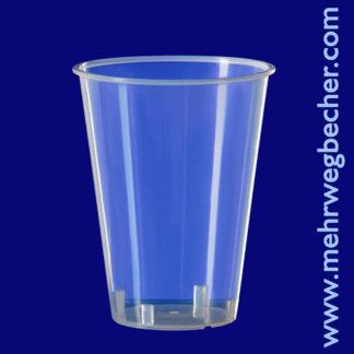 9079-1-coffee-cup-0,15l-pp-transparent-1