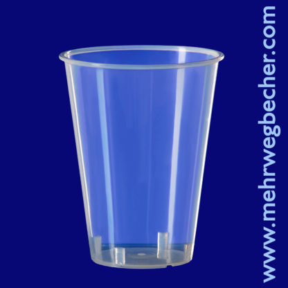 9079-1-coffee-cup-0,15l-pp-transparent-1