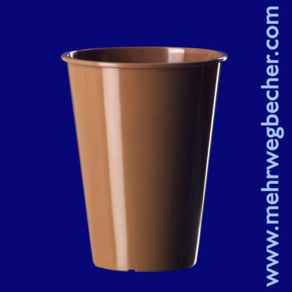 9079-coffee-cup-0,15l-pp-brown-1