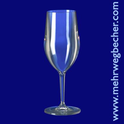 9080-wine-glass-vinalia-san-crystal-clear-3