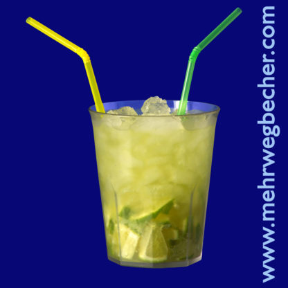 9081-caipirinha-glass-0,2l-san-partially-frosted-2