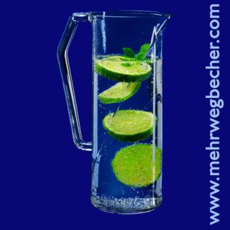 9083-water-jug-1l-san-crystal-clear-1