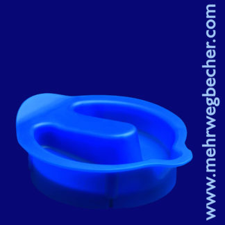 9084-5-lid-for-water-jug-carafe-blue-1