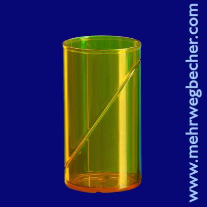 9085-1-water-glass-0,25l-san-yellow-1