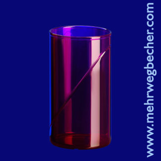9085-2-water-glass-0,25l-san-red-1