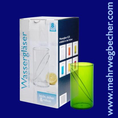 9089-3-water-glass-0,25l-san-green-8-pack-1