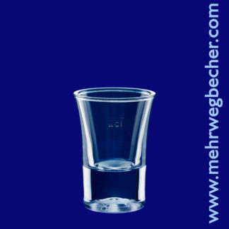 9092-shot-glass-2cl-san-crystal-clear-1