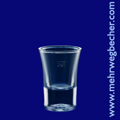 9093-shot-glass-2cl-san-frosted-1