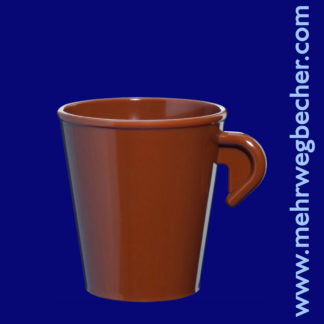 9094-1-espresso-cup-0,1l-san-stackable-brown-1